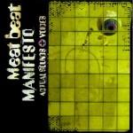 MBM - Actual Sounds + Voices, 1998