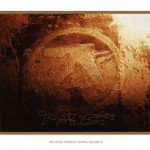 Aphex Twin - Selected Ambient Works II