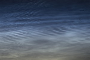NLC-Close-Up-3rd-July-2014-(3-29am)