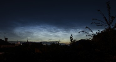 NLC-Panorama-3rd-July-2014-(3-49am)