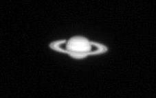 Saturn-LPI(2007-3-10)