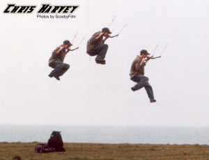 chris-kite-jump
