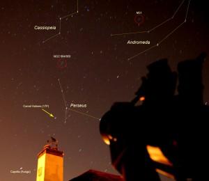 comet-location(2007-10-29)