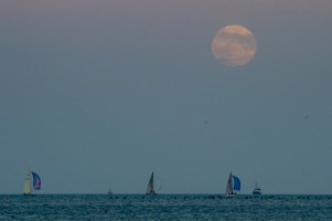 harvest-moon-yachts
