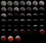 lunar-eclipse-2007-all