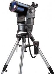 Meade ETX-105