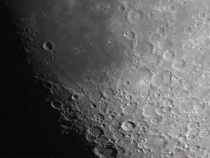 moon-lpi-bullialdus-2009-4-4