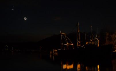 moon-mars-venus-feb2015