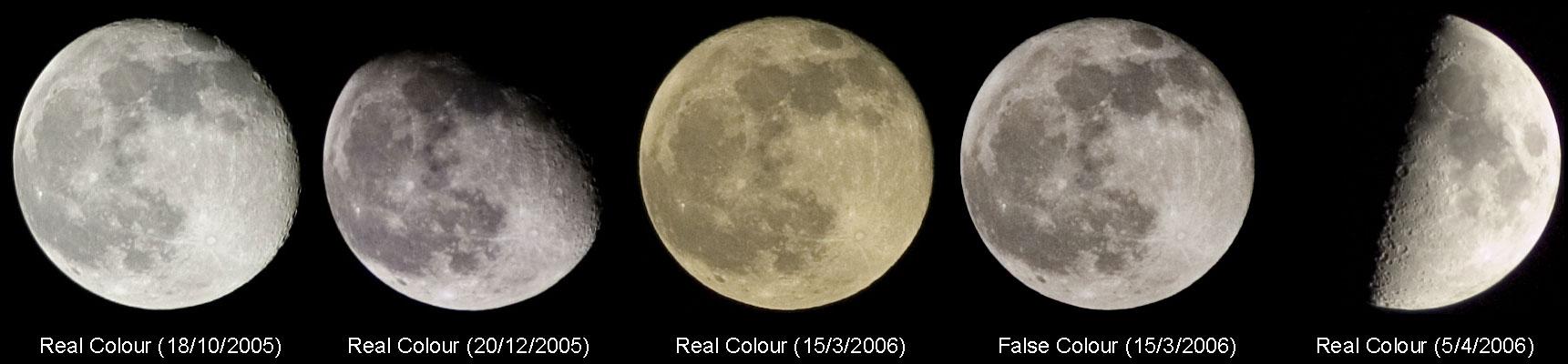 moon-pics-full