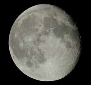 moon(2006-9-9)