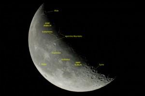 moon(2007-9-5)