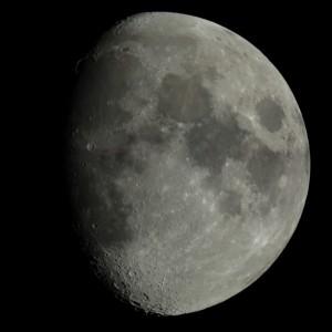 moon(2008-4-15)