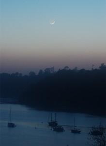 moon&mercury1