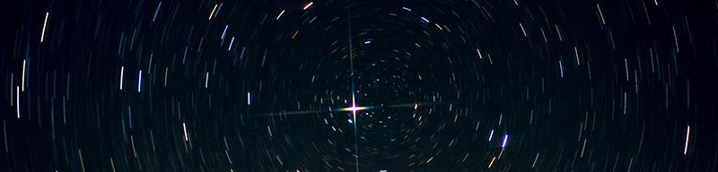 night-sky-banner