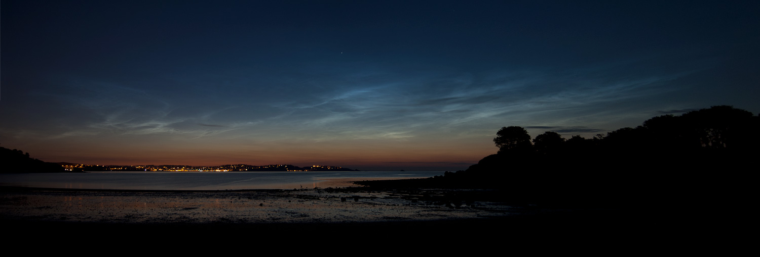 noctilucent-clouds-july2011