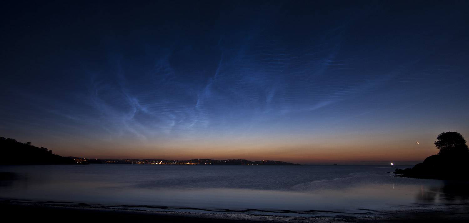 noctilucent-clouds-june2011