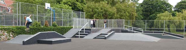 paignton-skatepark