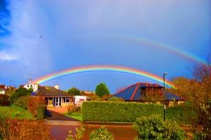 rainbows2008-3-9