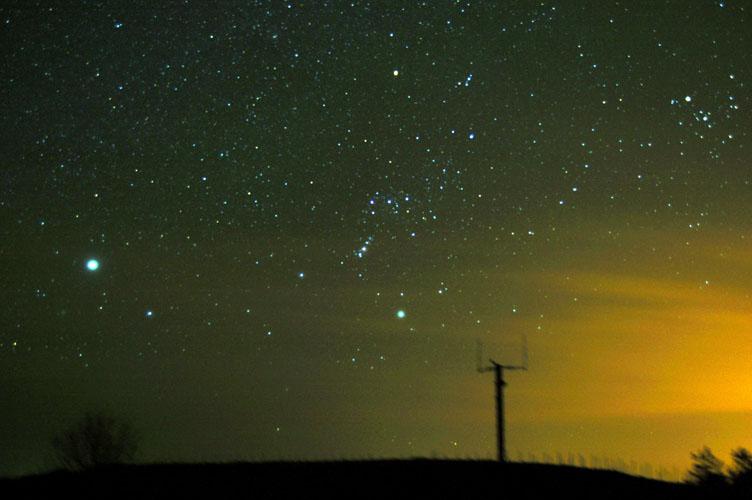 никакой звезда сириус фото с земли точно также недавно