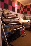 studio-1-sml