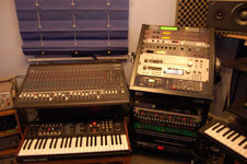 studio-2-sml