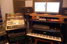 studio-3-sml
