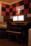 studio-4-sml