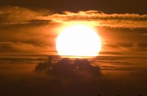 sun-setting-2