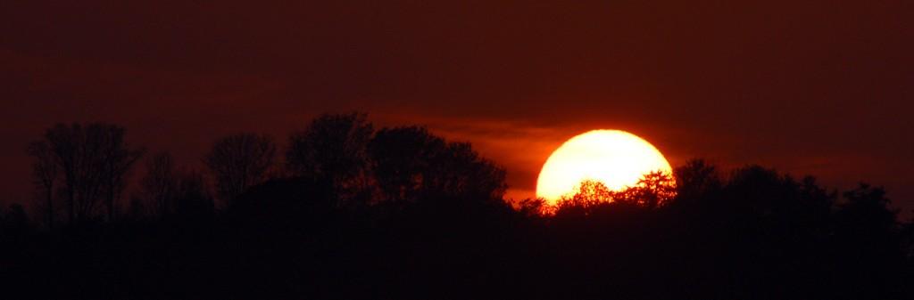 sun-setting3