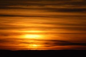 sun-setting4
