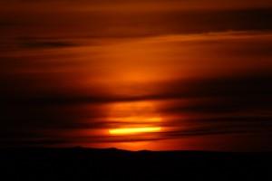 sun-setting5