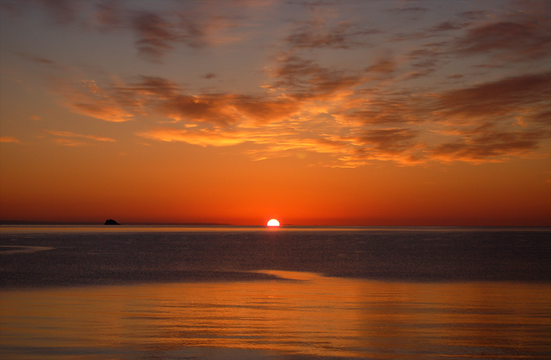 Sunscapes, Sunsets & Sunrises etc | Flite Media