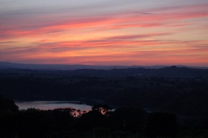 sunset-over-south-hams