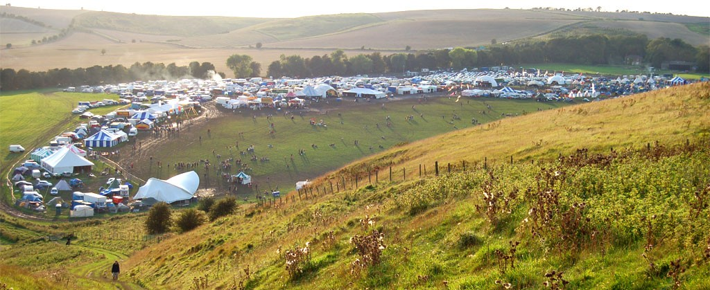 waveform-festival-2008-img1