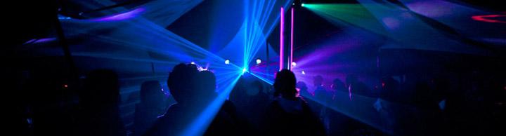 Waveform lasers