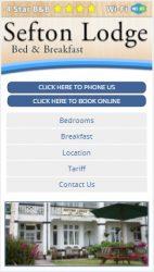 mobile-friendly-web-design