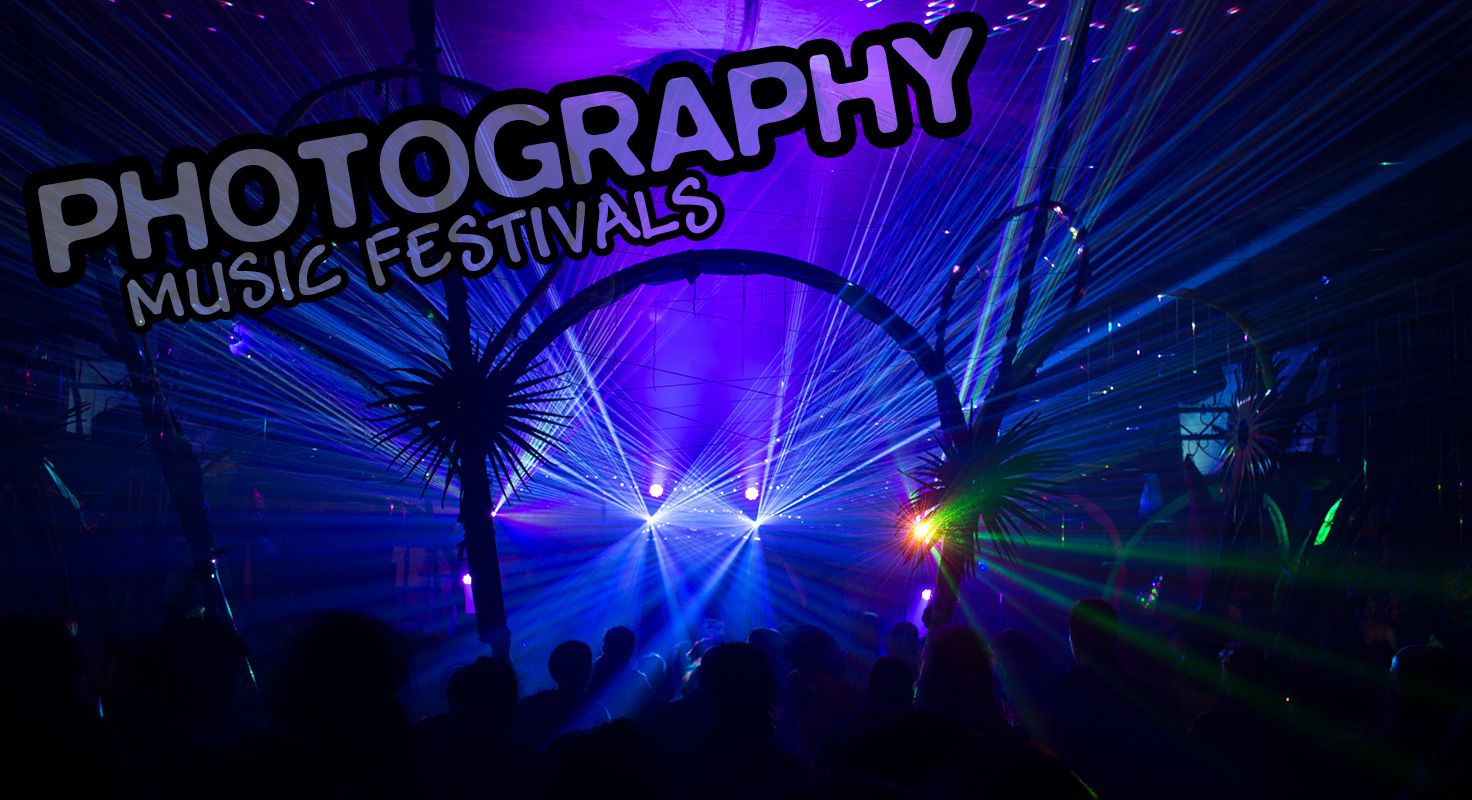 slide-photography-music-festivals
